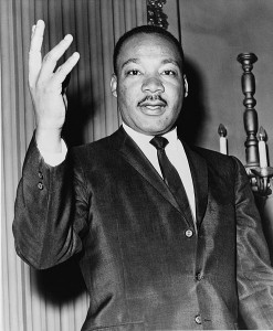 494px-Martin_Luther_King_Jr_NYWTS-247×300