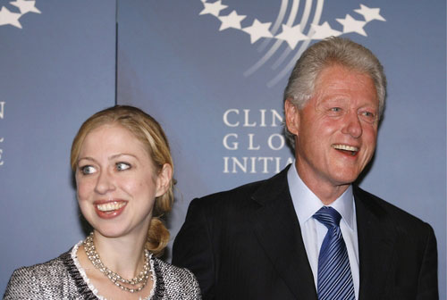 Chelsea-and-Bill