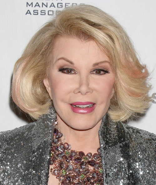 Joan-Rivers-death-2