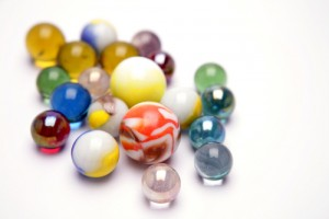 Marbles-300×200