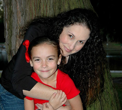 How My Daughter Took Down Her Bully…Who Was Also Her Dad