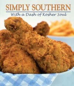 Simply-Southern-cover1