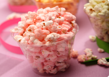 colorful-popcorn-hp.png
