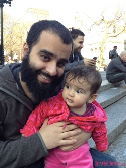 elad-with-daughter
