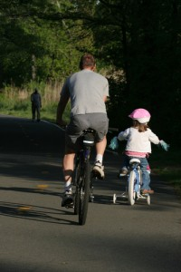 father-daughter-bike-200×300
