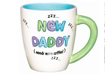 first-time-dad_hp.png