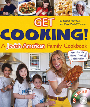get-cooking-cookbook