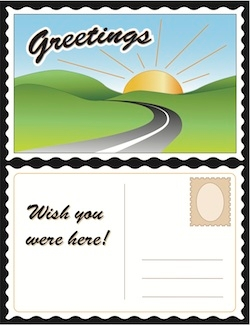 greetings-postcard