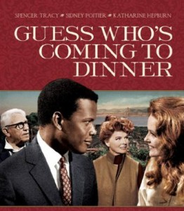 guess-whos-coming-to-dinner-262×300