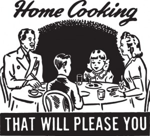 home-cooking-will-please-you-300×271
