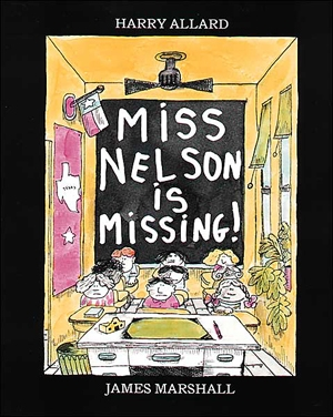 miss-nelson-is-missing