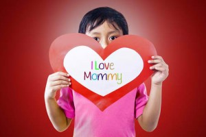 There Is A Difference Between Mom and Mommy – Kveller
