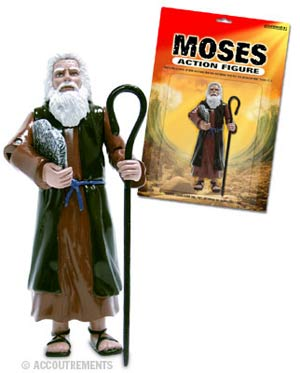 moses-action-figure-p1