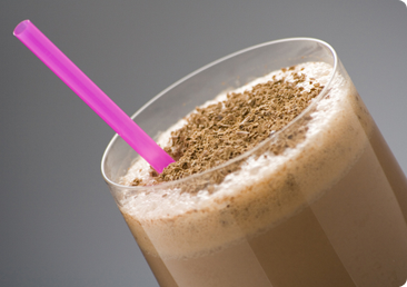 new-egg-cream-hp.png