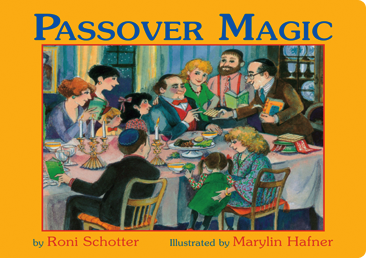 passover_magic_hp.png