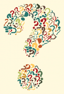 question-mark-206×300