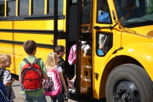 school-bus-for-camp-300×200