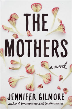 the-mothers2