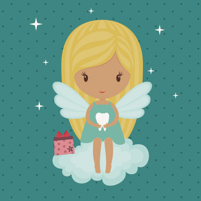 The Tooth Fairy is a Drug Pusher & Other Lessons from Kindergarten