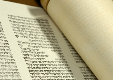 torah-topics-hp.jpg