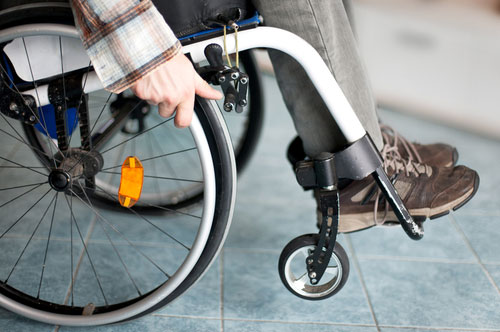 Teaching Kids That Disabilities Are a Normal Part of Life Is Possible–Here's How