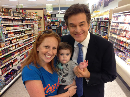 with-dr-oz