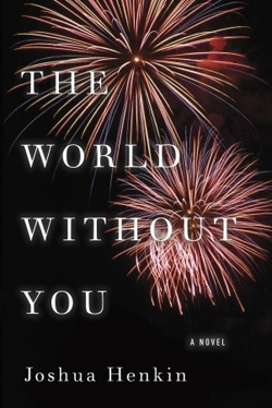 world-without-you1