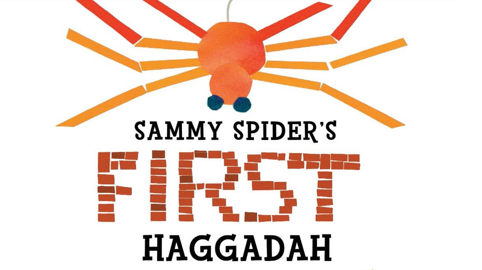 graphic about Printable Haggadahs identified as 5 Baby-Pleasant Haggadahs For Your Pover Bash Kveller
