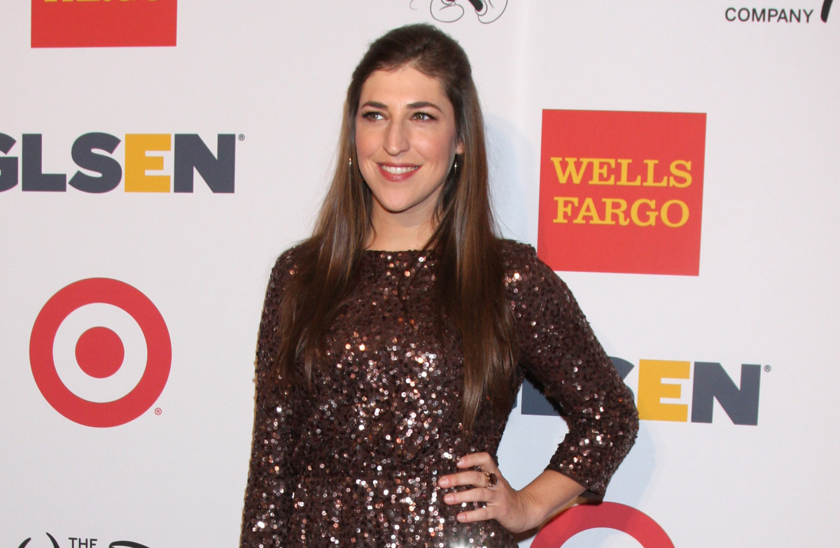 mayim_sparkly