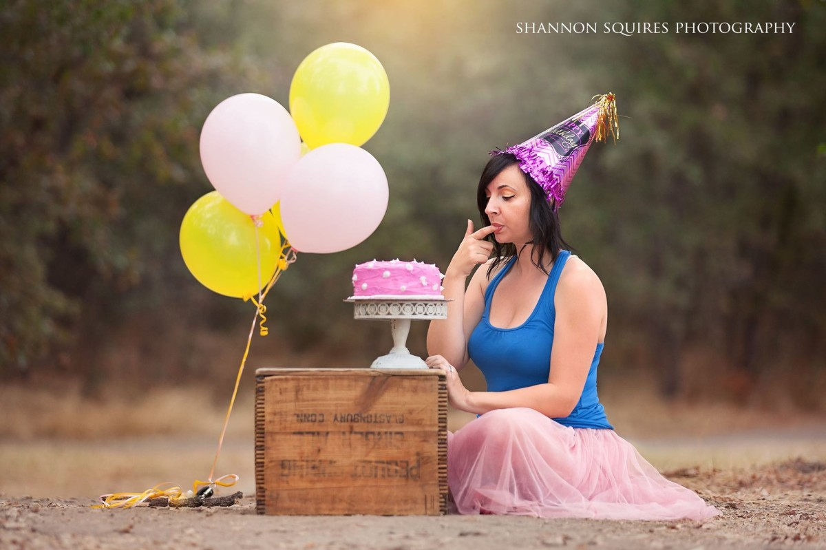 Shannon Squires Photography