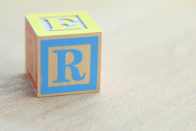 We Need to Stop Saying the 'R' Word