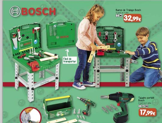 toy catalogue