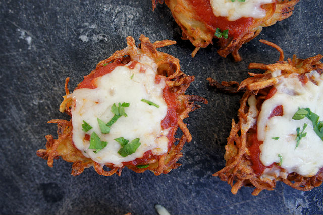 Pizza Latkes1