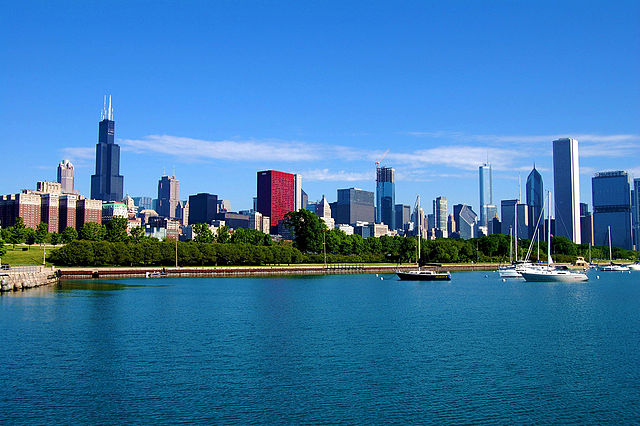 640px-Chicago_The_Windy_City