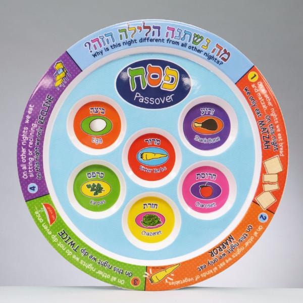 https://moderntribe.com/collections/shop-by-holiday_passover/products/kid-friendly-seder-plate
