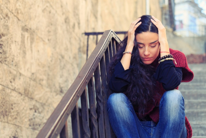 Mourning My Miscarriage After Getting Pregnant Again