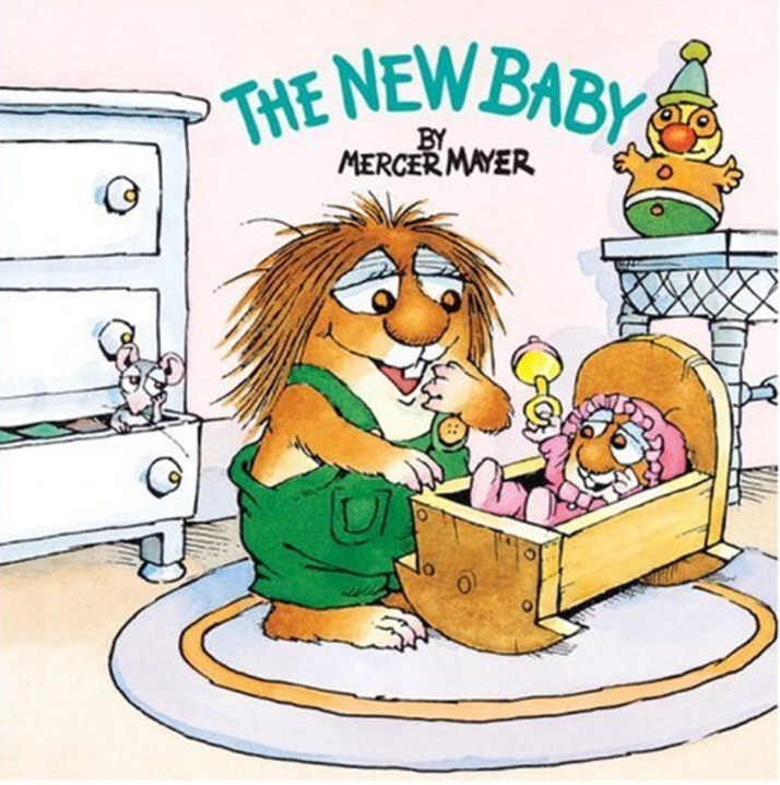 5 Books From The 80s Every Parent Should Read With Their Kids Kveller
