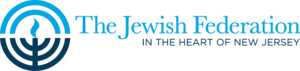 Jewish Federation in the Heart of New Jersey