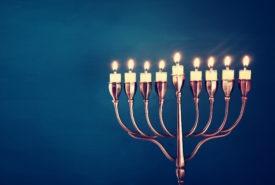 top 10 hanukkah songs kveller