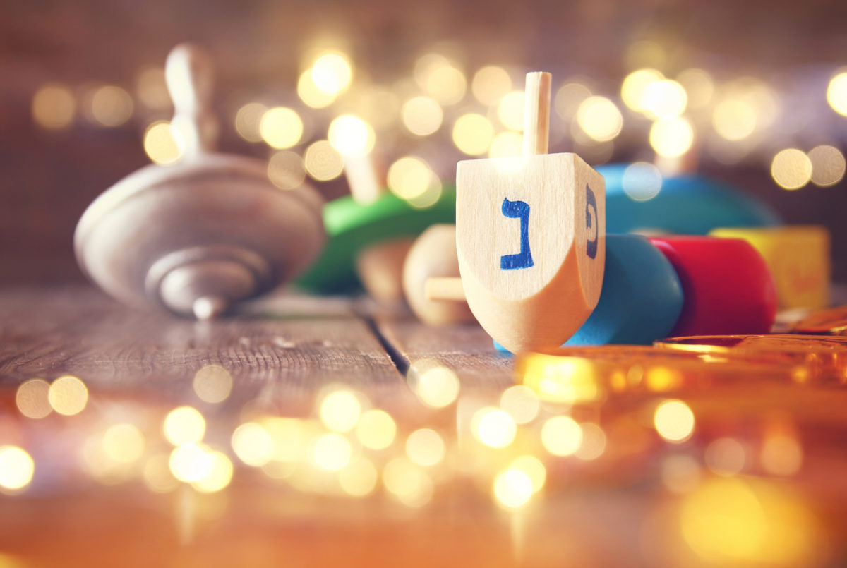 image about How to Play Dreidel Printable identify How toward Engage in Dreidel Kveller