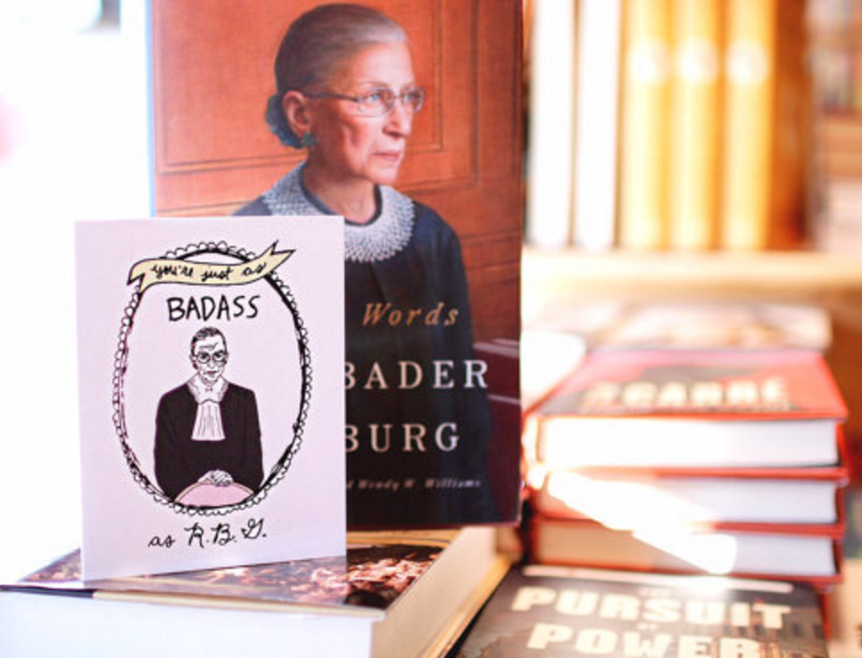 https://www.etsy.com/listing/491520645/ruth-bader-ginsburg-card-just-as-badass?ga_order=most_relevant&ga_search_type=all&ga_view_type=gallery&ga_search_query=ruth%20bader%20ginsburg%20cards&ref=sr_gallery_11