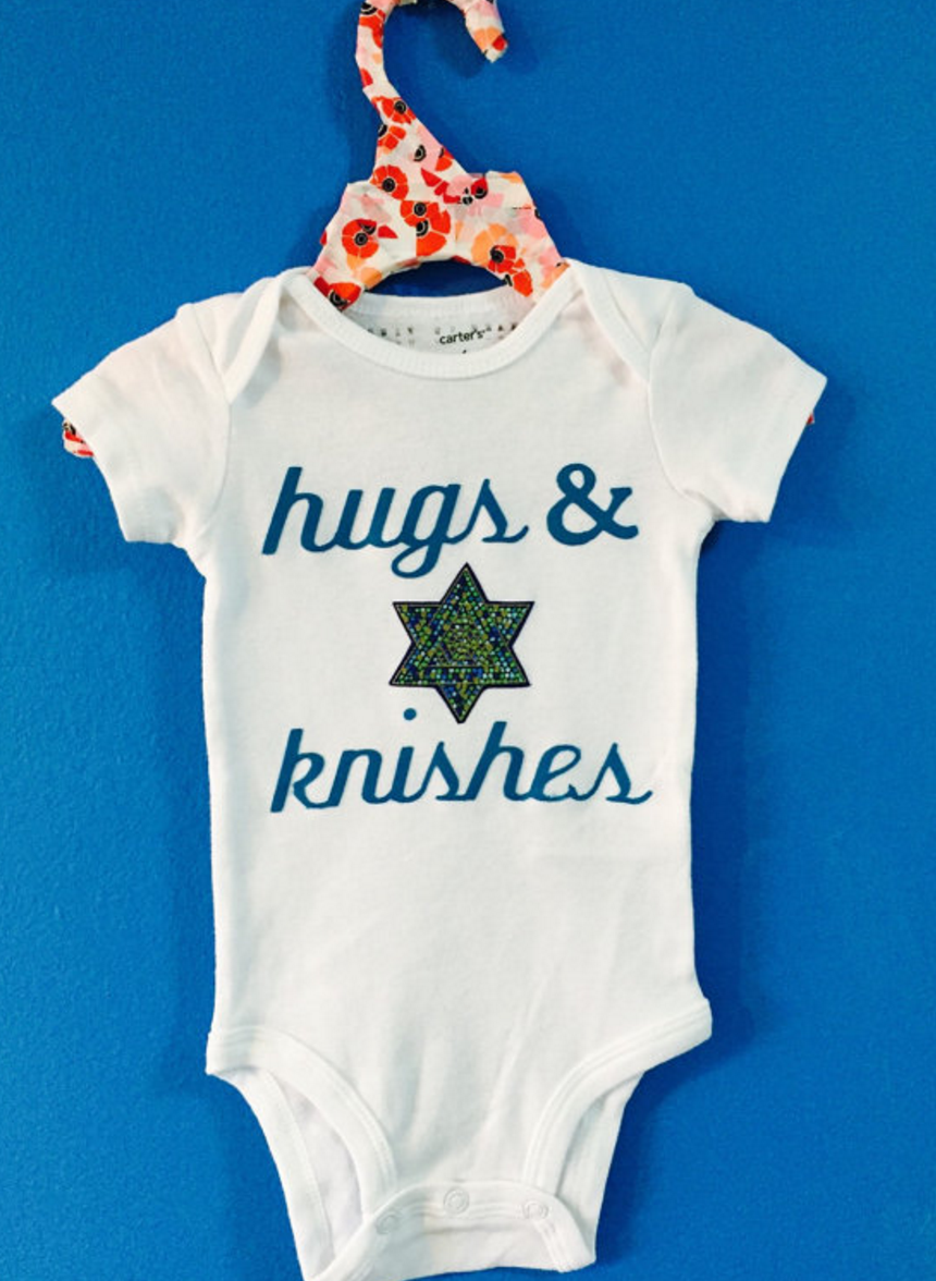 https://www.etsy.com/listing/225419567/hugs-and-knishes-bodysuit-perfect-for?ga_order=most_relevant&ga_search_type=all&ga_view_type=gallery&ga_search_query=jewish%20onesies&ref=sr_gallery_4