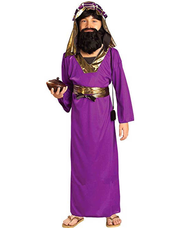 Queen Vashti Costume 11 Inexpensive Purim C...