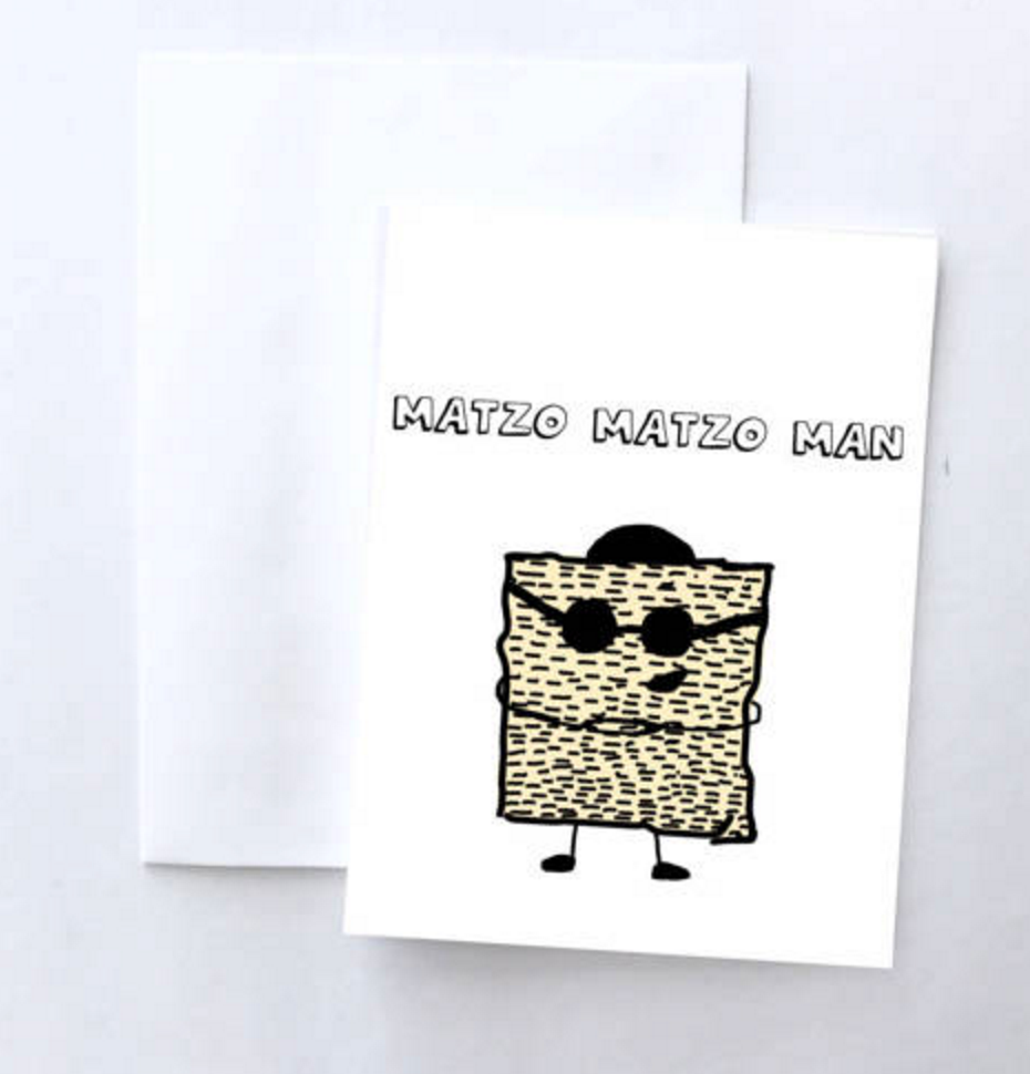 https://www.etsy.com/listing/517065769/funny-passover-card-passover-card-matzo?ga_order=most_relevant&ga_search_type=all&ga_view_type=gallery&ga_search_query=passover%20cards&ref=sr_gallery_2