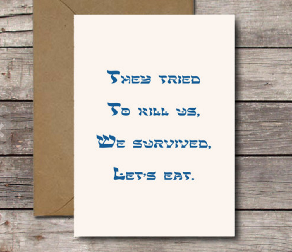 https://www.etsy.com/listing/222797251/funny-jewish-holiday-card-they-tried-to?ga_order=most_relevant&ga_search_type=all&ga_view_type=gallery&ga_search_query=passover%20cards&ref=sr_gallery_27