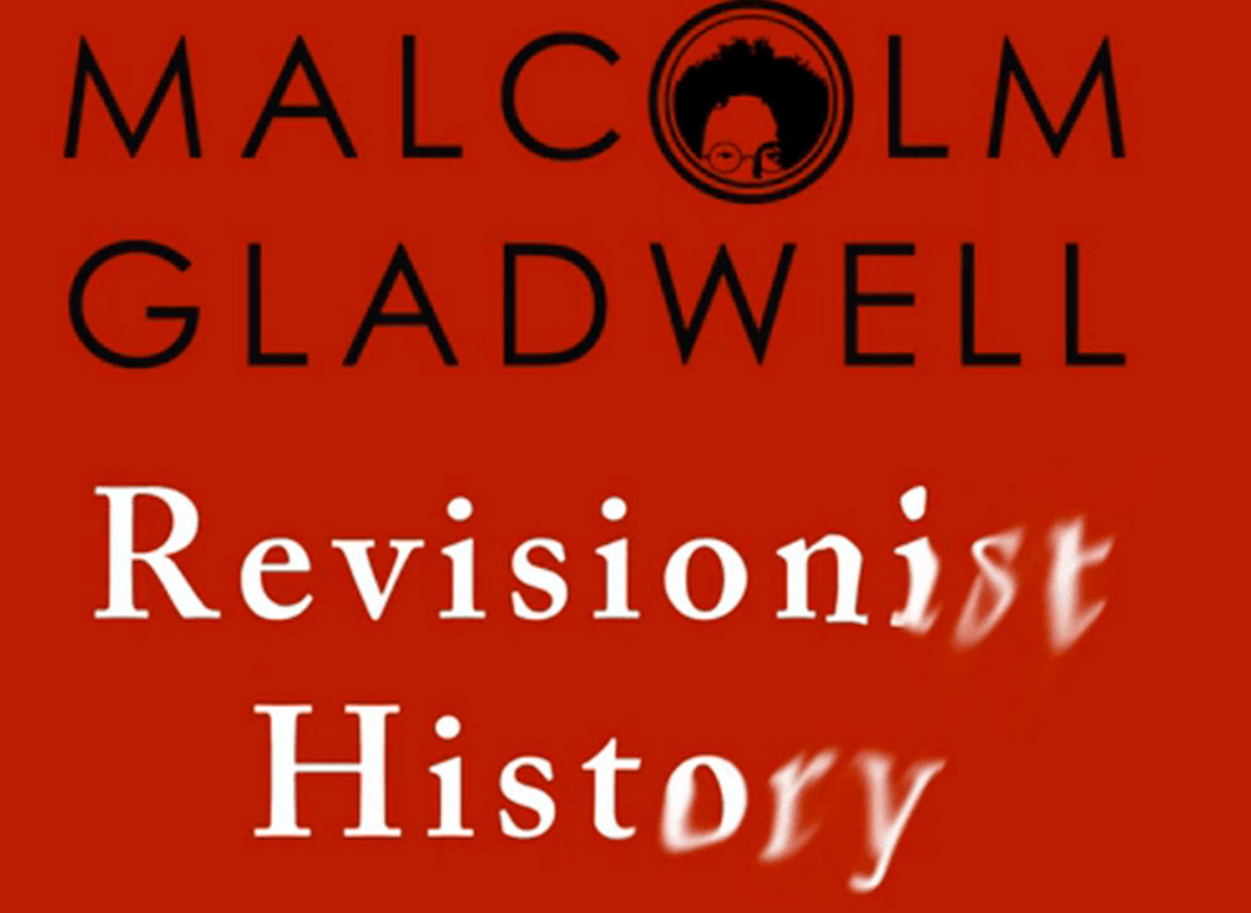 http://revisionisthistory.com/