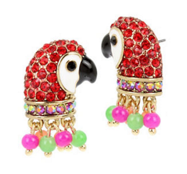 http://www.lordandtaylor.com/webapp/wcs/stores/servlet/en/lord-and-taylor/jewelry--accessories/tropical-punch-pave-parrot-stud-earrings