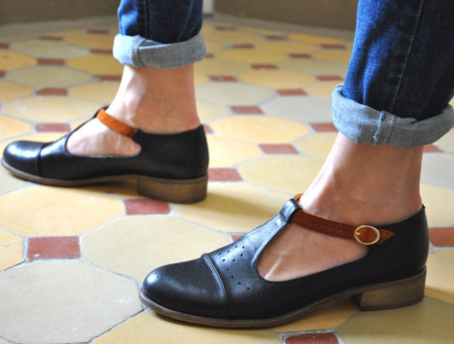 https://www.etsy.com/listing/399583323/jane-womens-mary-janes-leather-mary?ga_order=most_relevant&ga_search_type=all&ga_view_type=gallery&ga_search_query=shoes&ref=sr_gallery_7