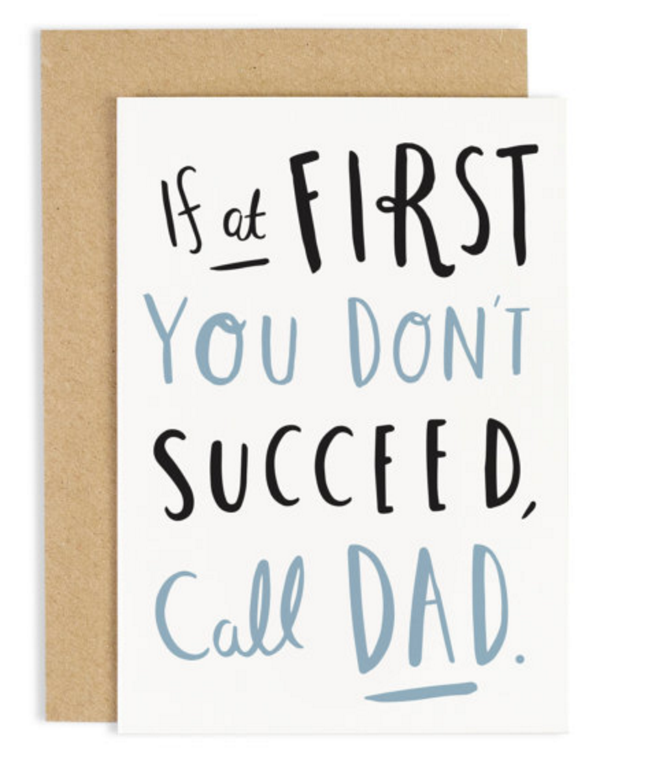 https://www.etsy.com/listing/190842689/call-dad-fathers-day-card-card-for-dad?ga_order=most_relevant&ga_search_type=all&ga_view_type=gallery&ga_search_query=father%27s%20day%20cards&ref=sr_gallery_1