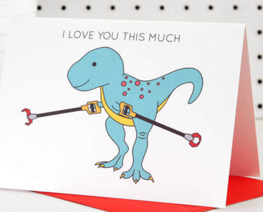 https://www.etsy.com/listing/493089972/fathers-day-card-i-love-you-this-much?ga_order=most_relevant&ga_search_type=all&ga_view_type=gallery&ga_search_query=father%27s%20day%20cards&ref=sr_gallery_14